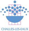 Logo Challes-les-Eaux
