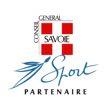 logo CSG_SPORT