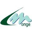 logo Monge