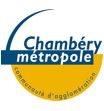 logo chambery-metropole
