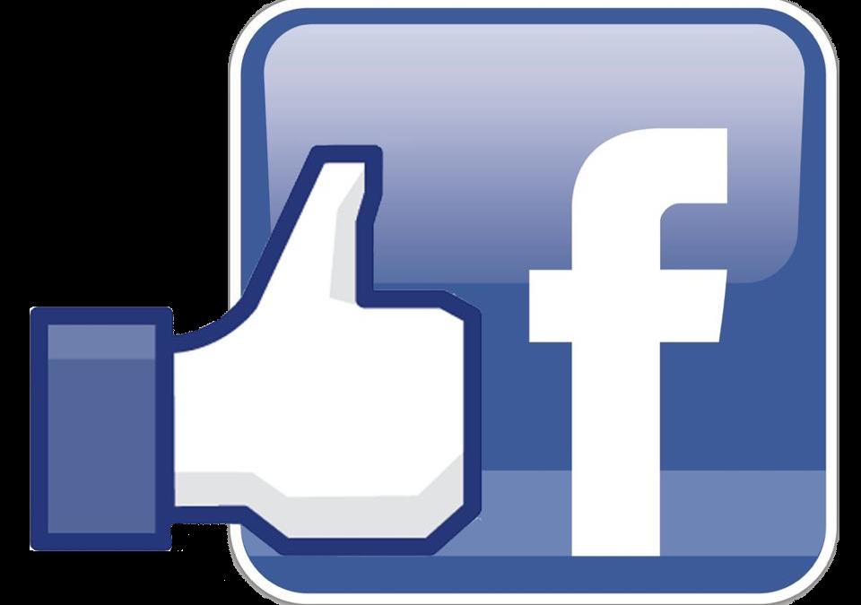 La Page FaceBook du CSVVA