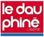 dauphine-logo