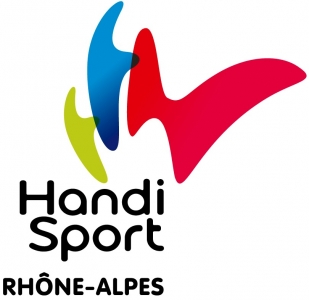 Comité HandiSport Rhones-Alpes